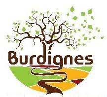 Logo burdignes