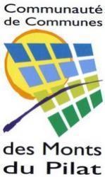 Logo pilat 1