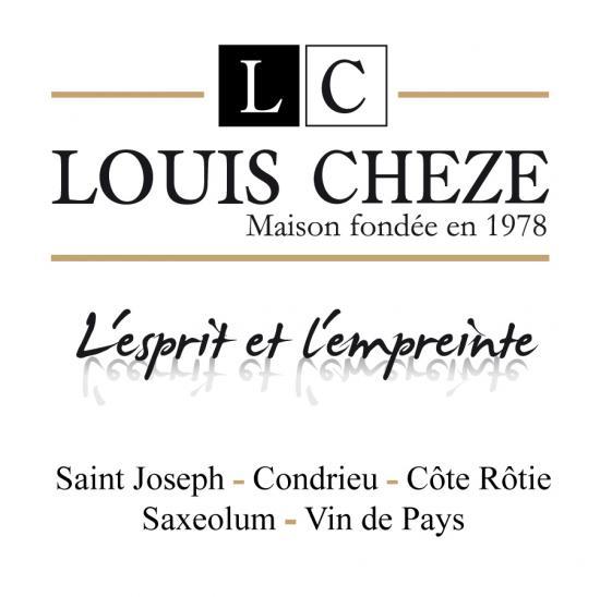 Louischeze