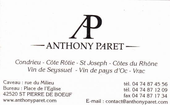 Paret2